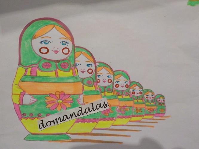 russian-dolls/