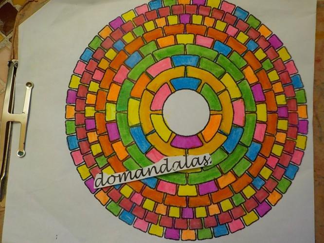 coloring-mandalas/