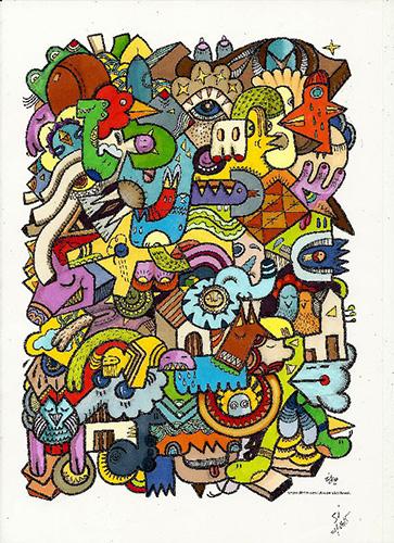 doodling-doodle-art/