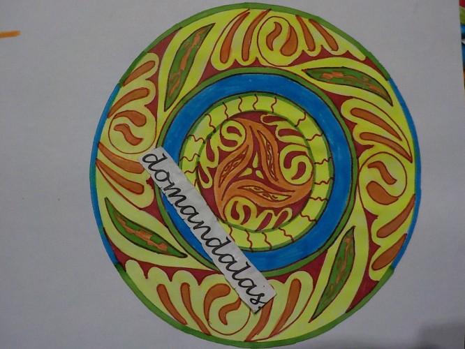 celtic-art