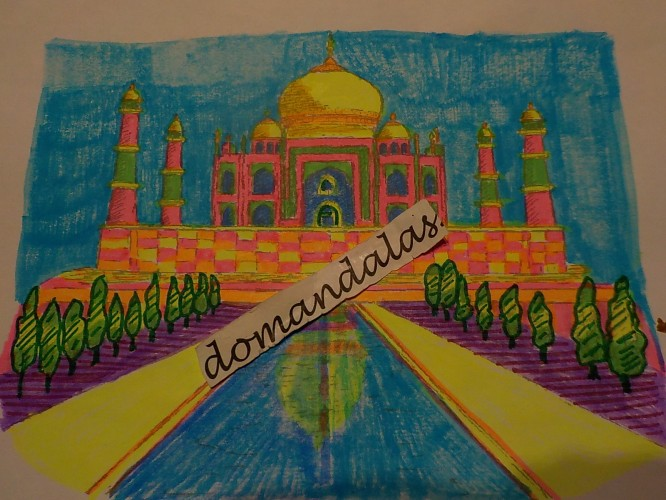 coloring-india-bollywood/