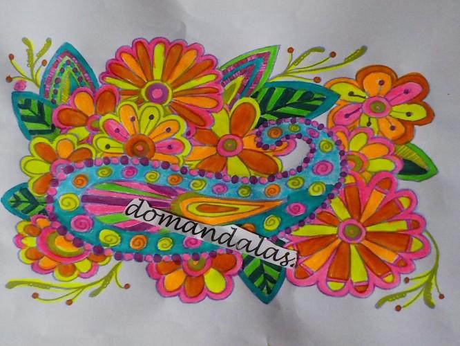 coloring-zen/