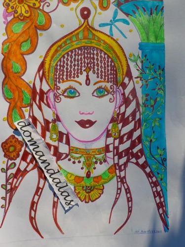 coloring-india-bollywood