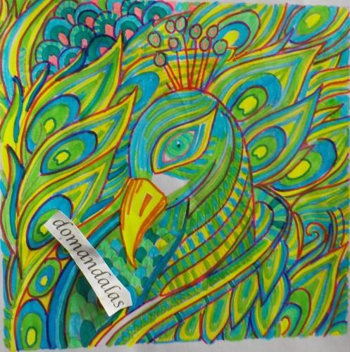 animals/coloring-peacocks/