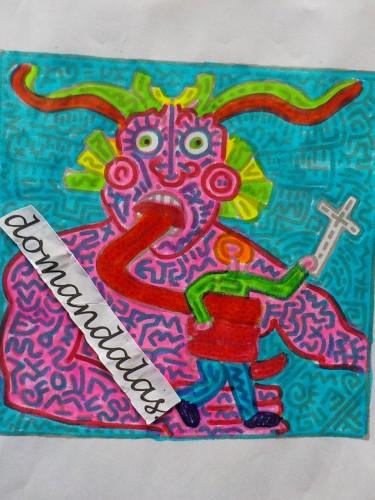coloring-art