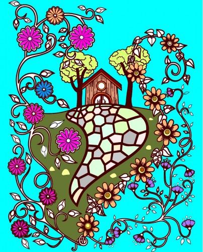 fairy-tales/