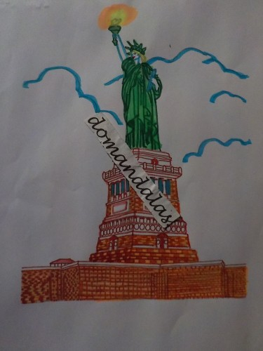 coloring-new-york/