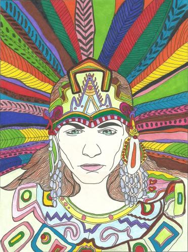 mayans-aztecs-incas/
