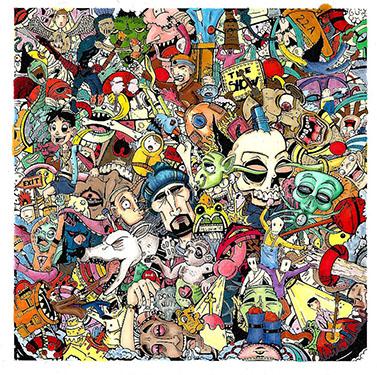 coloring-tags-graffiti/