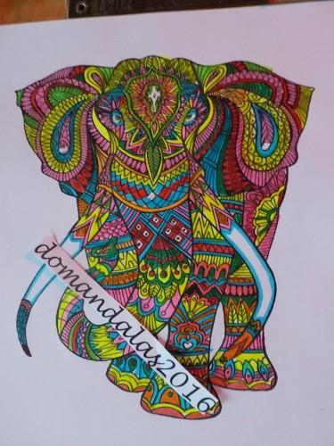 animals/coloring-elephants/