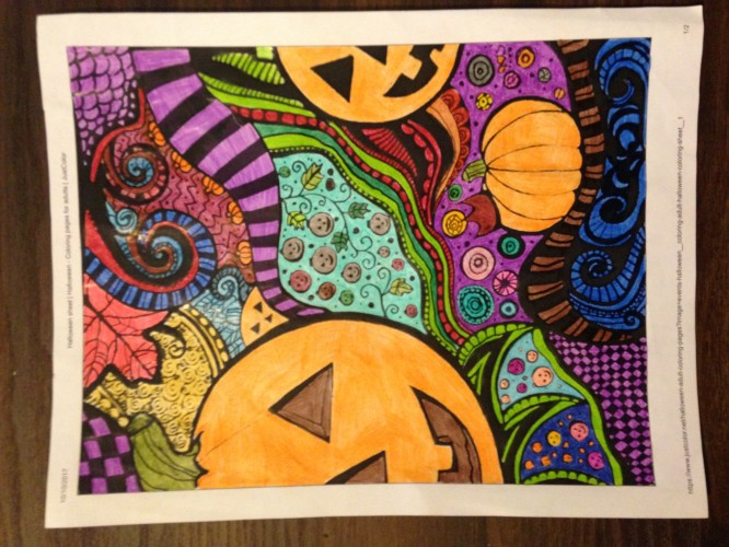 halloween-adult-coloring-pages