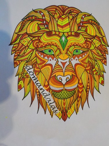 animals/coloring-lions/