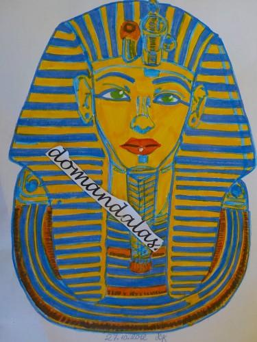 coloring-egypt-hieroglyphs/