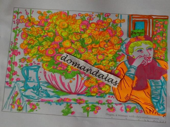 coloring-art/