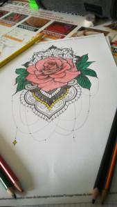 inspiration-idees-de-tatouages-mandalas